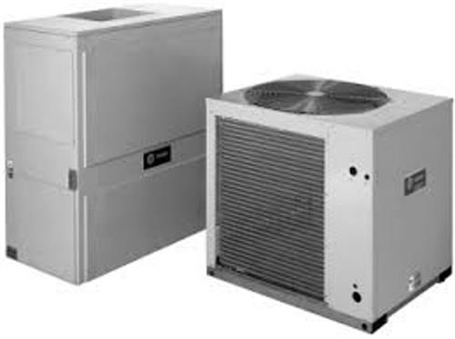 Airstar Supply | Solutions for Today\'s HVAC Problems