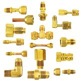 Adapters & Couplers
