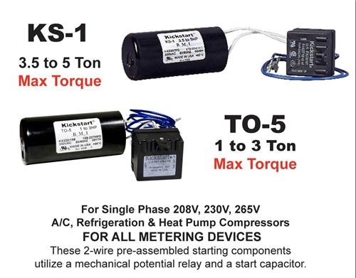 Electric Motor Start Capacitor Sizing likewise Fractional Singlephase additionally Sizing Motor Run Capacitor 70MFD 421522054 also 2064 together with Motor Capacitor. on motor starting capacitor sizing