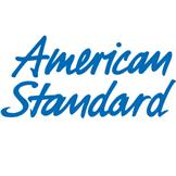 American Standard OEM Replacement Compressors