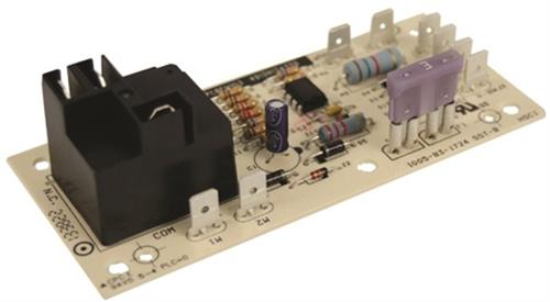Circuit Board Pcbfm103s Pcbfm131s Goodman Amana Goodman Repair