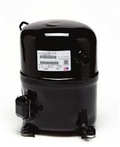 2 1 Ton 208 230 Trane Compressor Replacement By Bristol