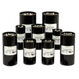 U.S.A. Made Start Capacitors