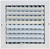 2-Way Ceiling Grilles