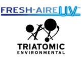 Fresh-Aire® Triatomic Bulbs