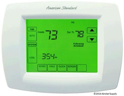 airstar supply solutions for today s hvac problems rh airstarsupply com trane tcont900ac43uaa installation manual