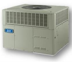 Airstar Supply Solutions For Today S Hvac Problems