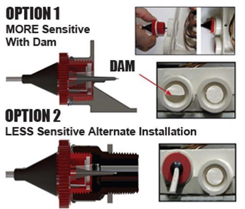Aquaguard Float Switch Wiring Diagram from www.airstarsupply.com