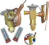 Valves & Components
