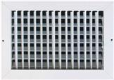 Sidewall Grilles