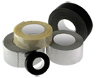 Tapes & Gasketing Materials