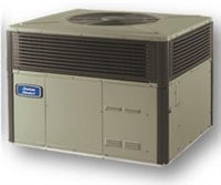 Airstar Supply | Solutions for Today's HVAC Problems