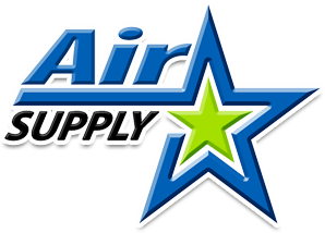 Airstar Supply   Solutions for Today's HVAC Problems